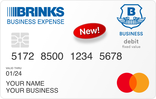 brinks-physical-card-fixedvalue-NEW-badge-red.png