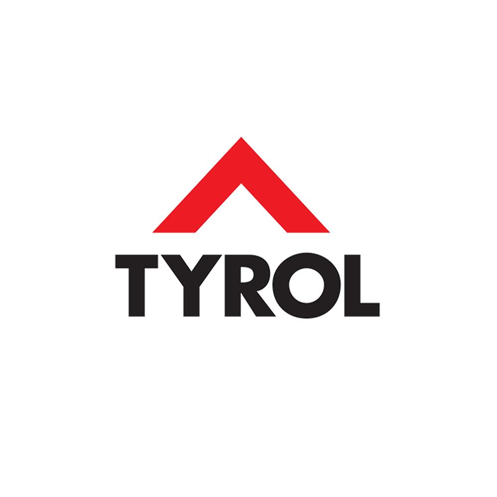 Tyrol Pickleball Logo