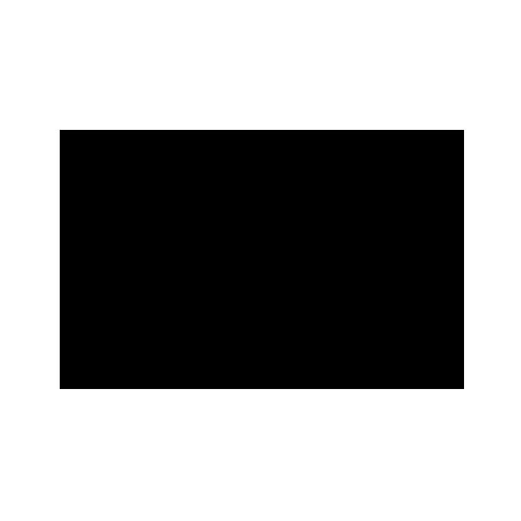 FAQ - H&B Studio Logo