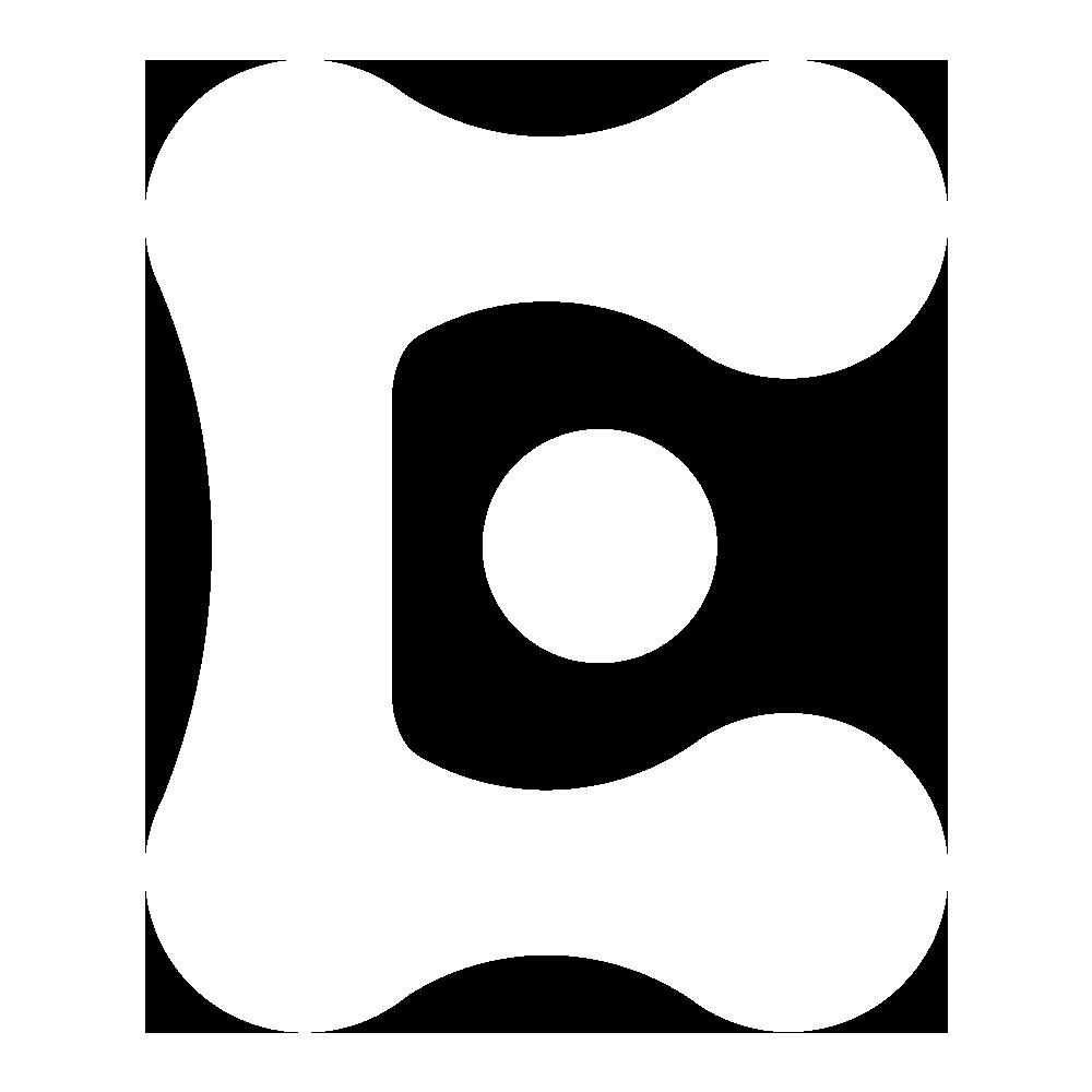 Enklu Help logo