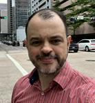 Arturo Monge