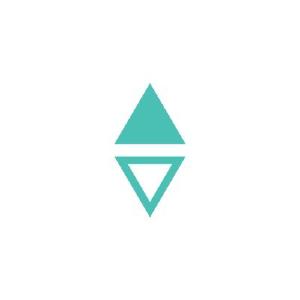 EquitySim Logo