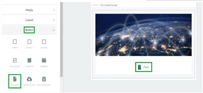 screenshot > voucher > email