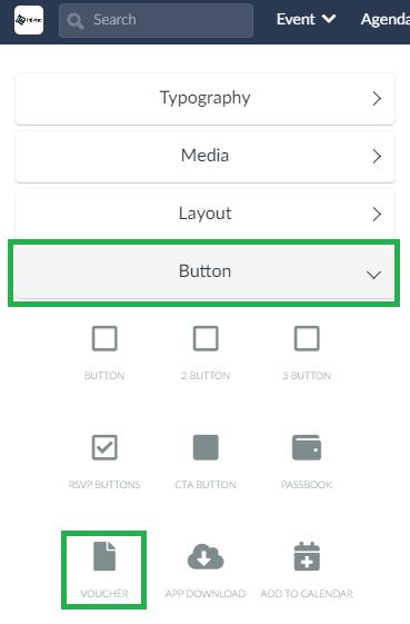 Screenshot button > voucher