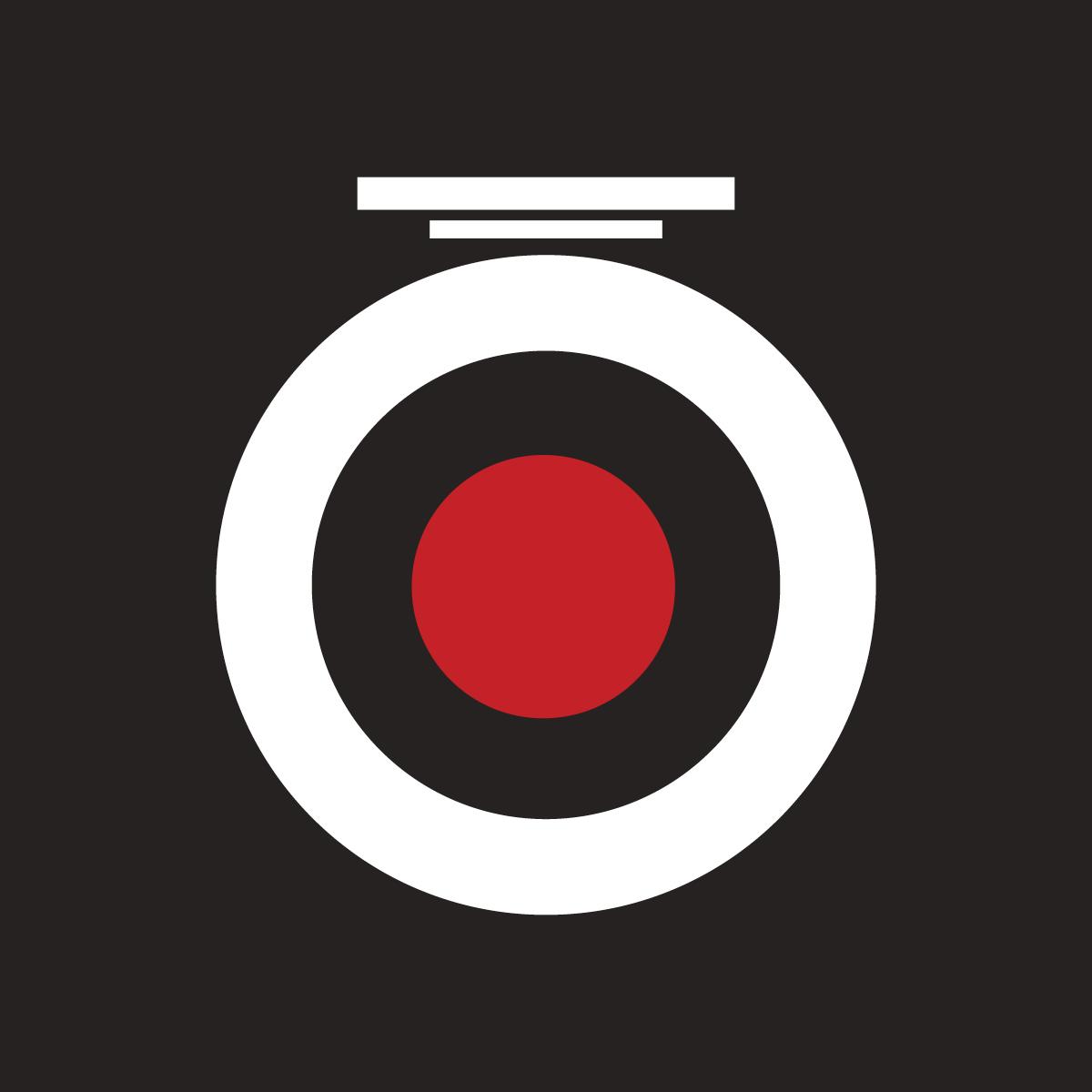 BlackboxMyCar Logo