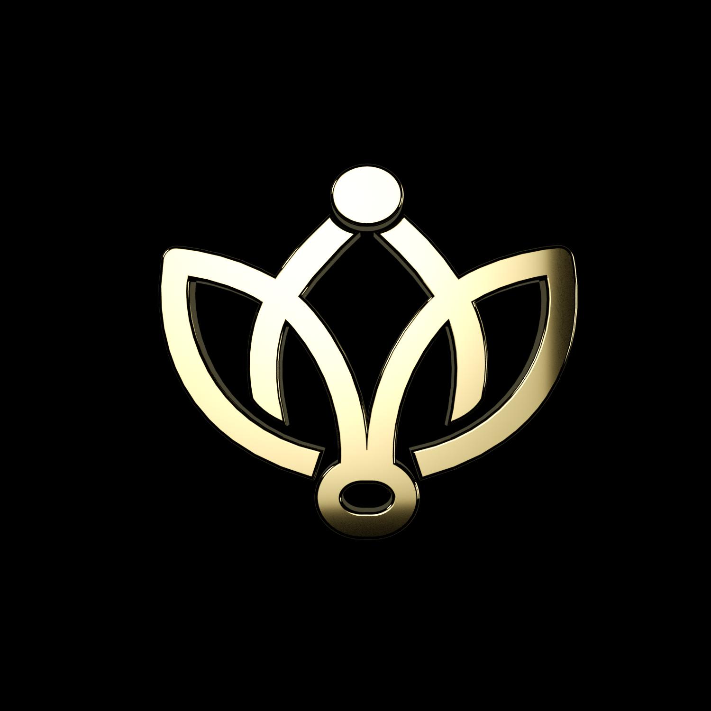 The Million Roses® logo