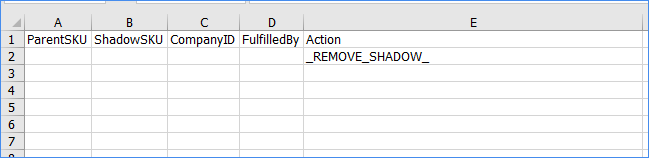 sellercloud import shadows template excel example