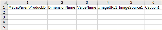 sellercloud import variation images excel template example