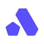 Aphex Product Team