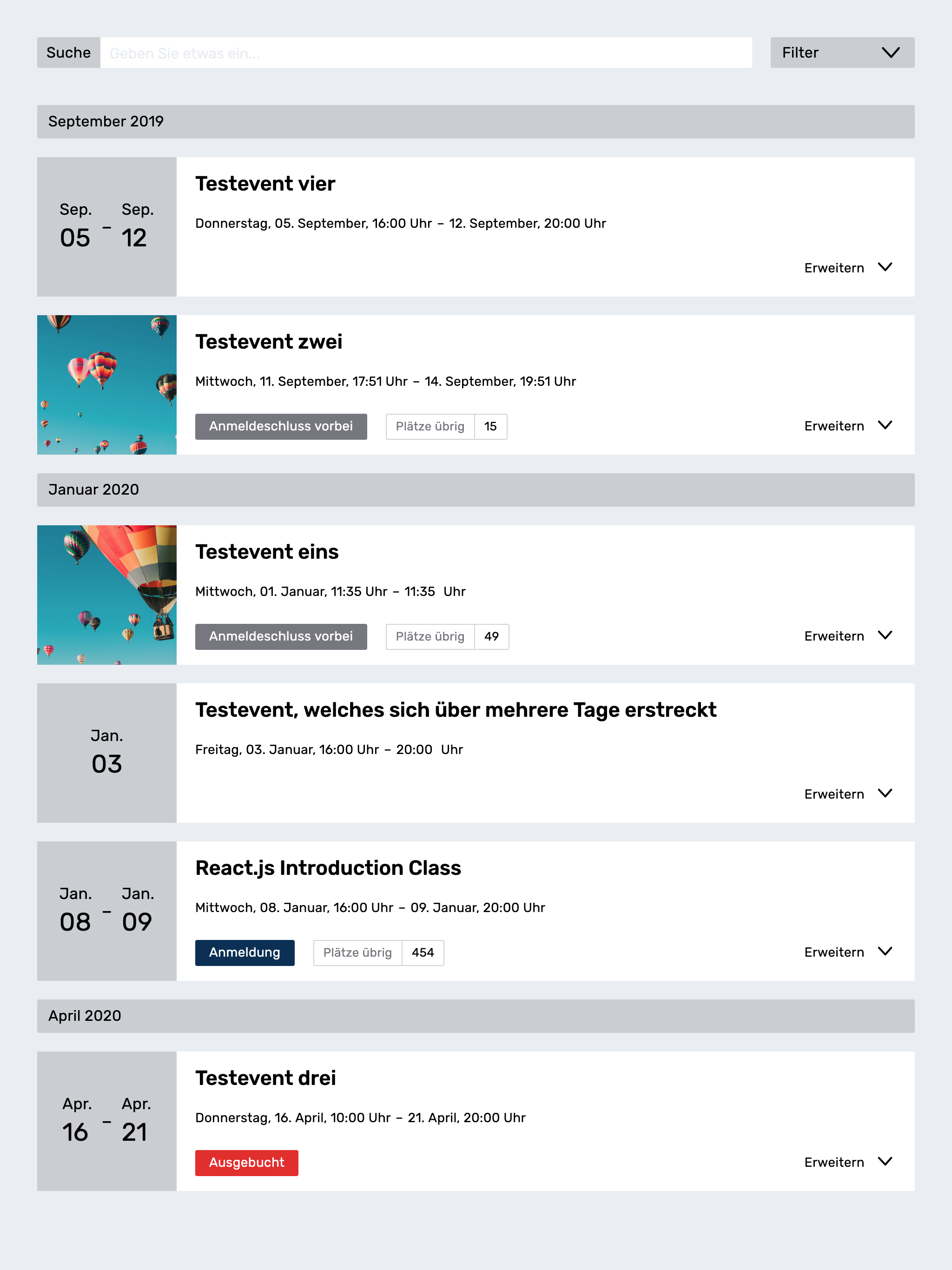 mate-event-overview-example.netlify.com__iPad_Pro_.png