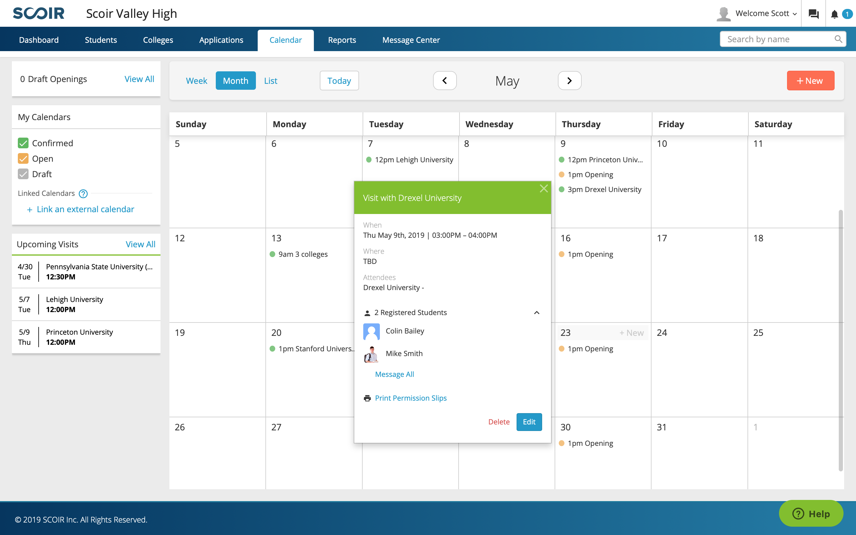 _counselor_-calendar-overview.png