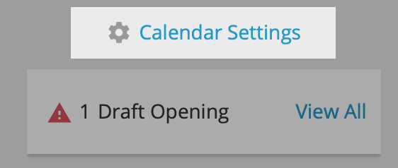 _counselor_-calendar-settings-icon.png