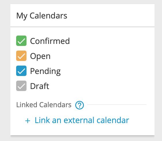 _counselor_-calendar-select-views.png