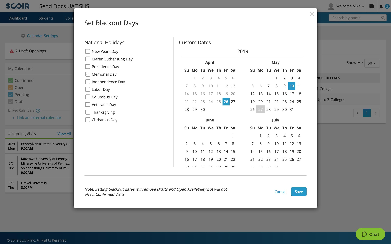 _counselor_-calendar-blackout-days.png