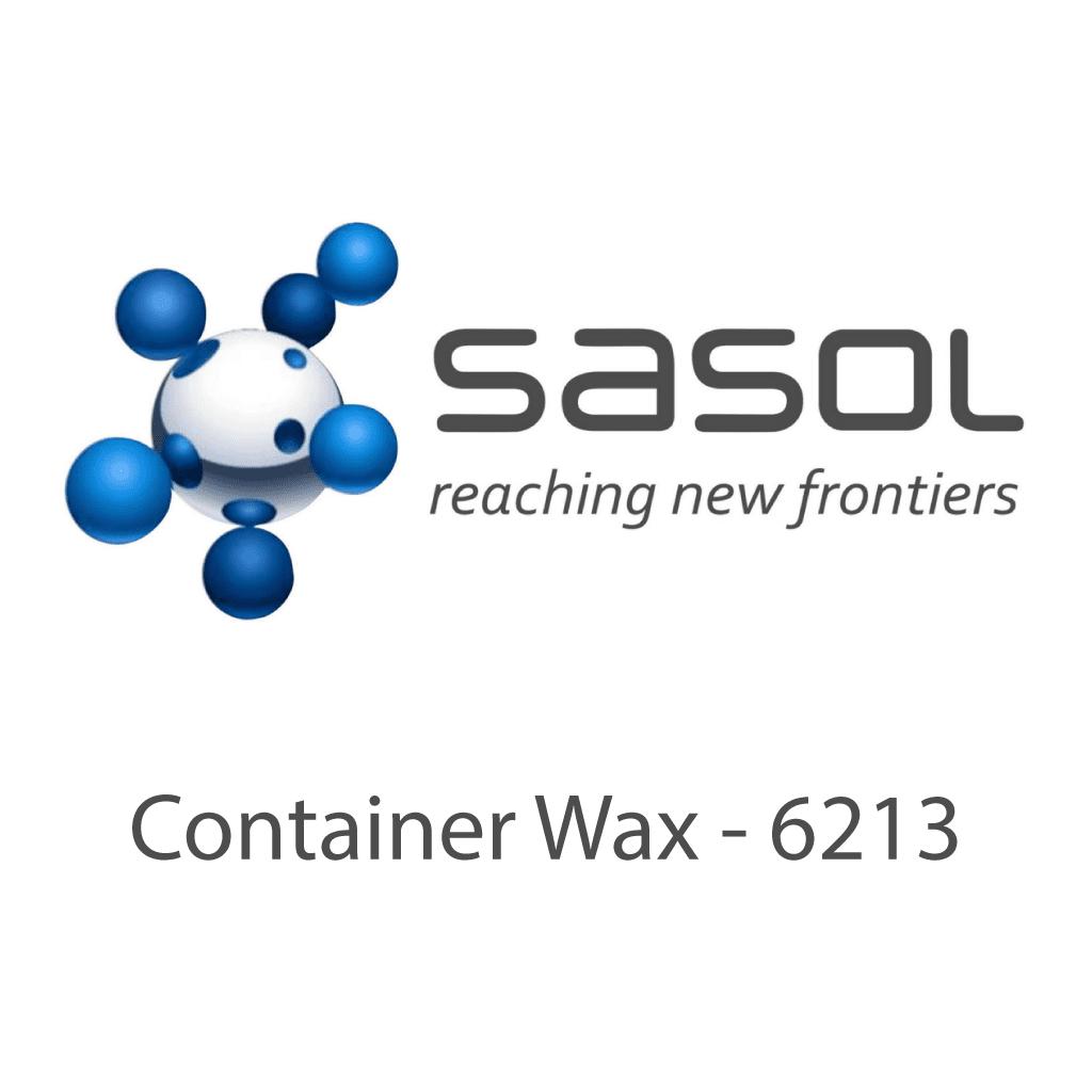 Image result for sasolwax 6213