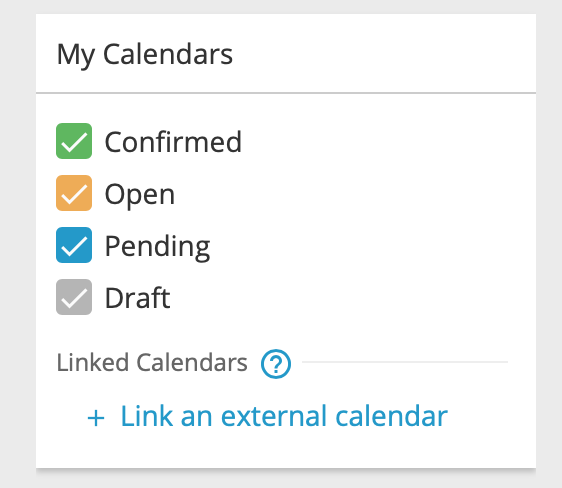 _counselor_-calendar-select-views.png