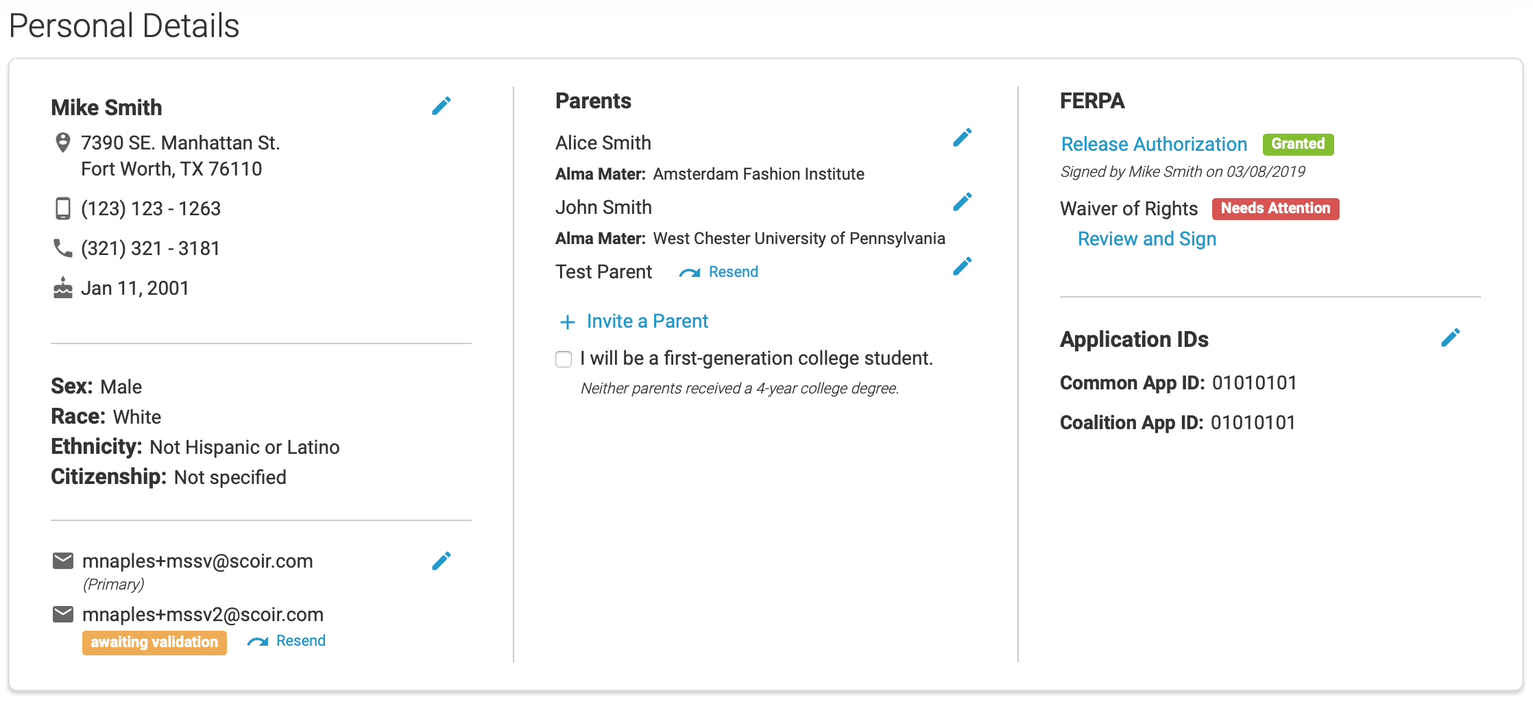 _student_-student-profile-personal-details.png
