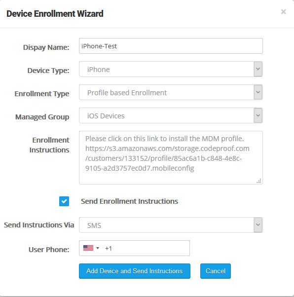 enrollment-wizard-iphone