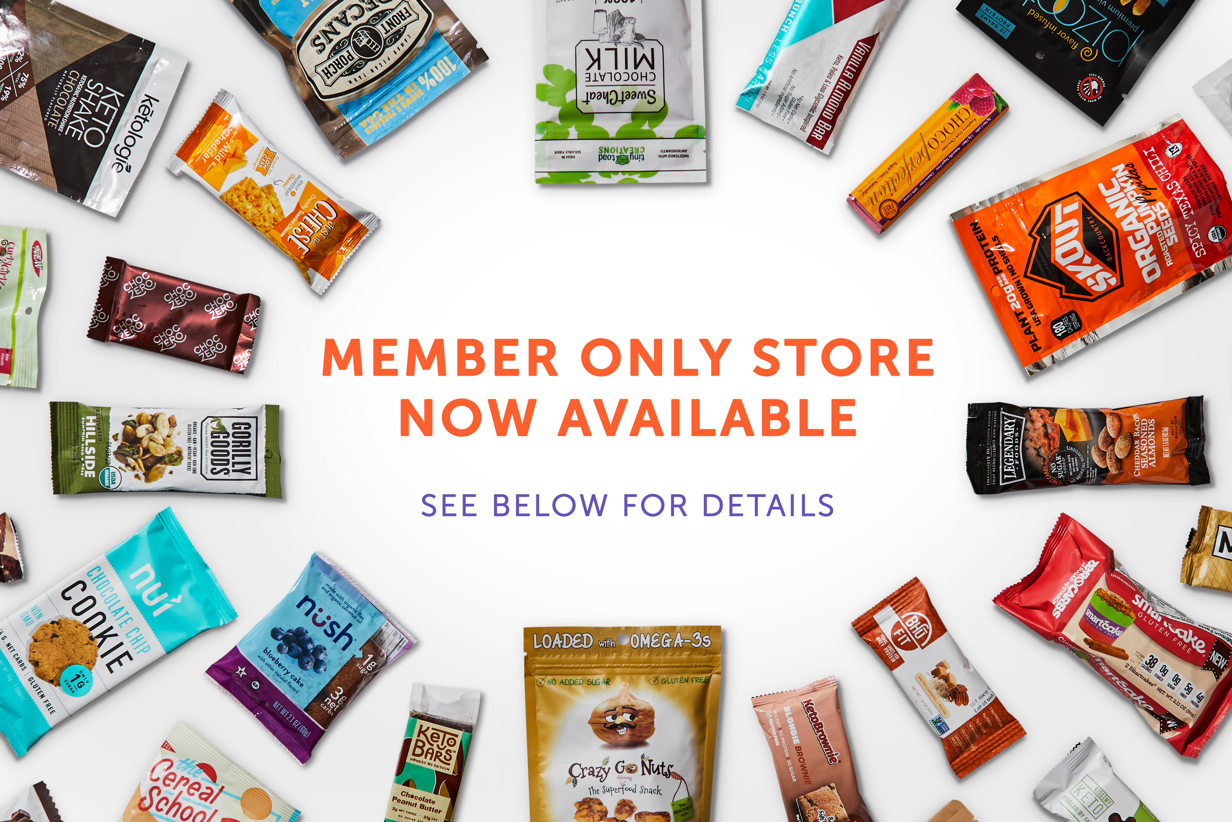 Members-Only-Store.jpg