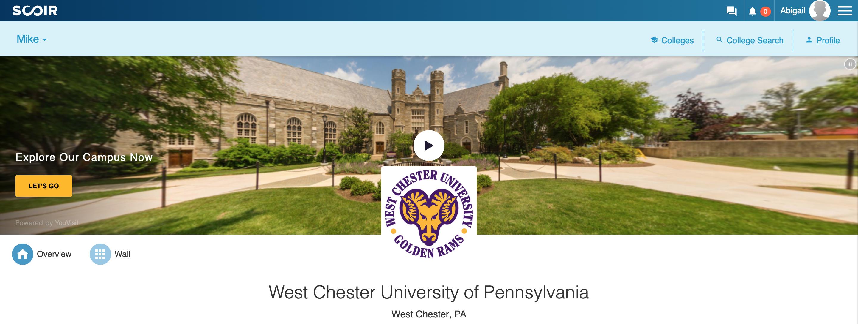 _parent_-college-details-header.png