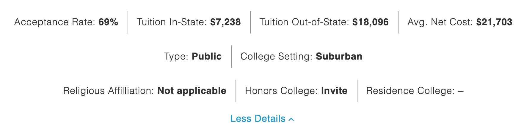 _parent_-college-details-general-info.png