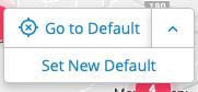 _admissions_-set-default.png