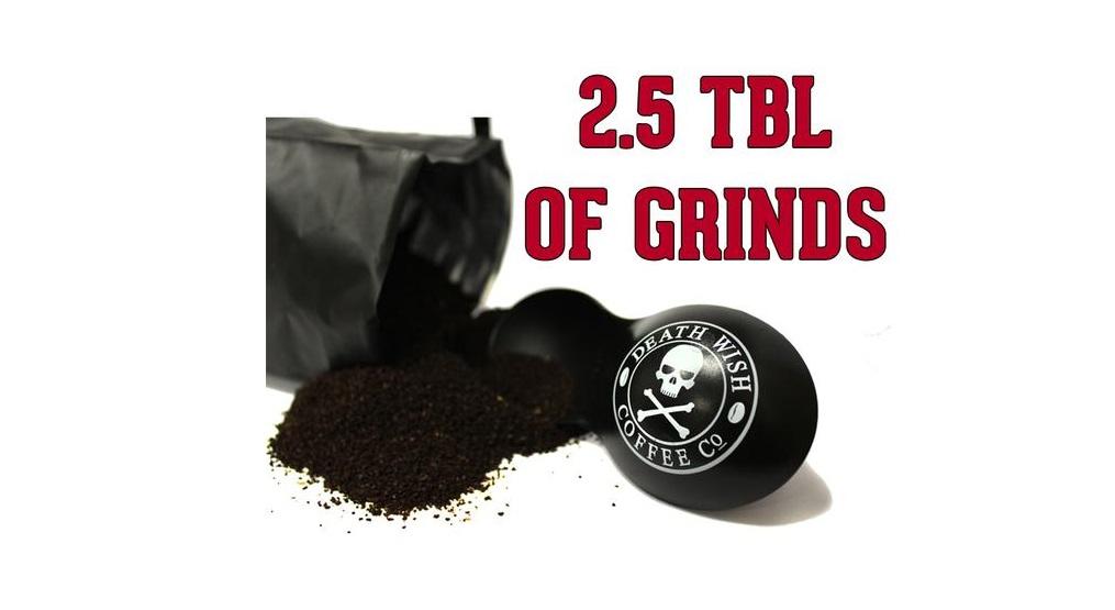 coffee_grind_brewing_ratio.png_FAQ.jpg