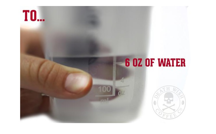 water_brewing_ratio.png_FAQ.jpg
