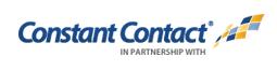 Constant Contact Logo