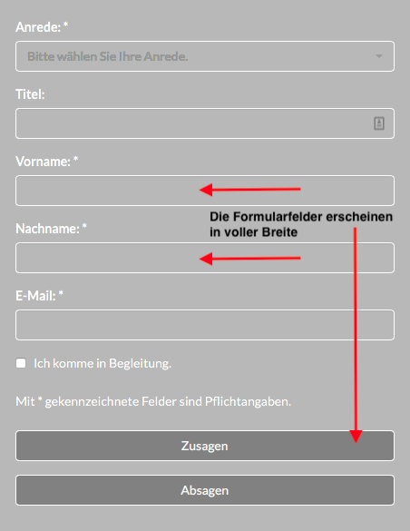 Registrierung1.png