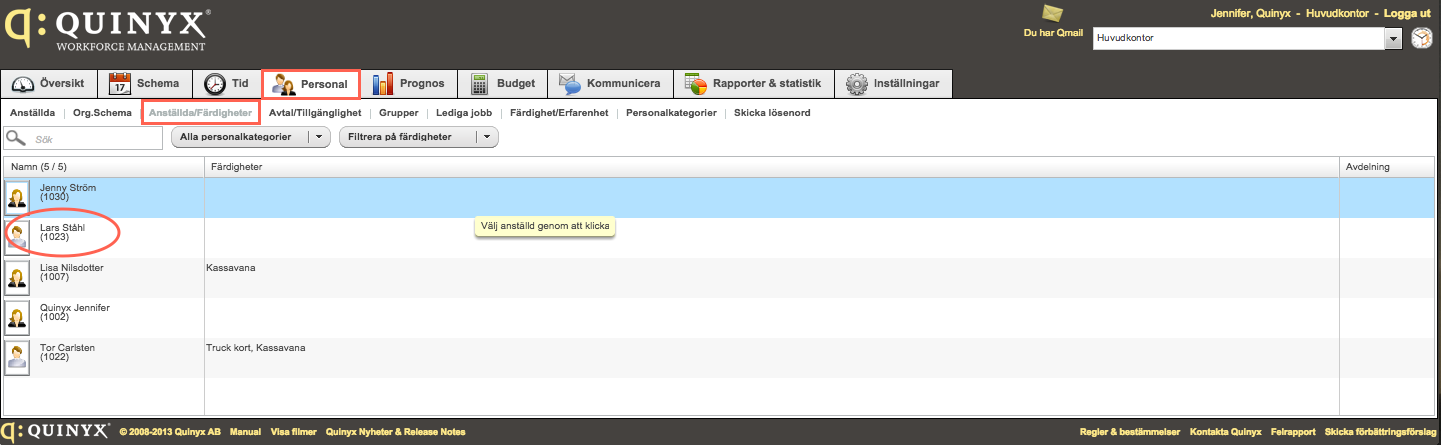 Macintosh HD:Users:jenniferhagerlid:Desktop:Skärmavbild 2014-11-24 kl. 09.22.33.png