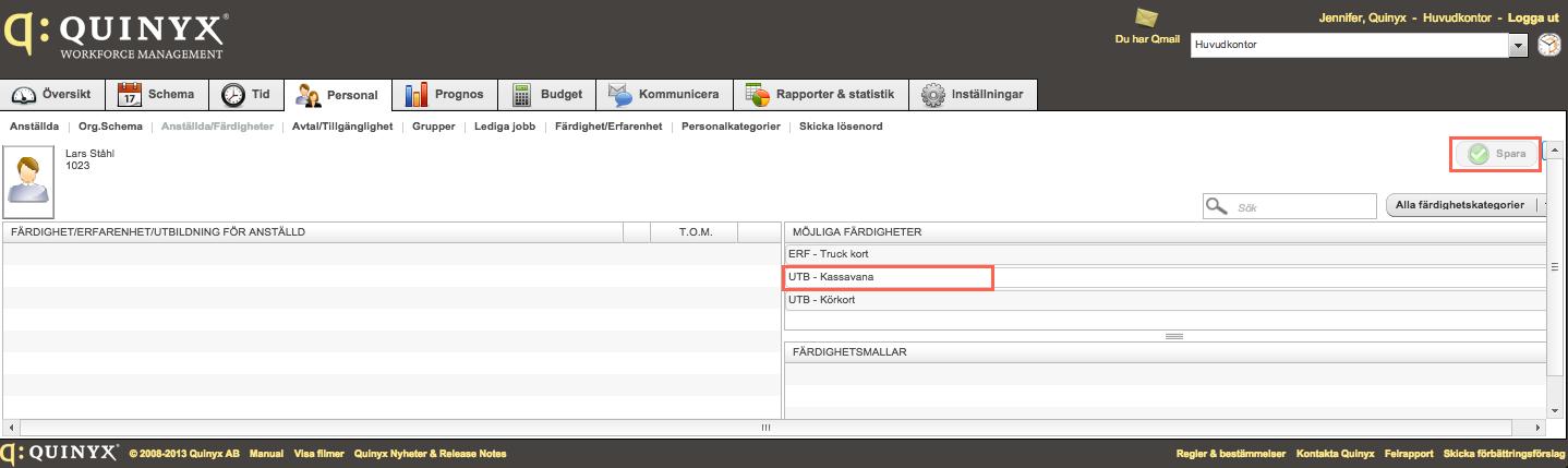 Macintosh HD:Users:jenniferhagerlid:Desktop:Skärmavbild 2014-11-24 kl. 09.27.09.png