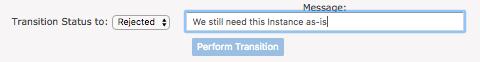 wf_11_RejectTransitionMessage