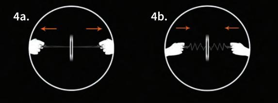 Orbite_X3_Tension.png