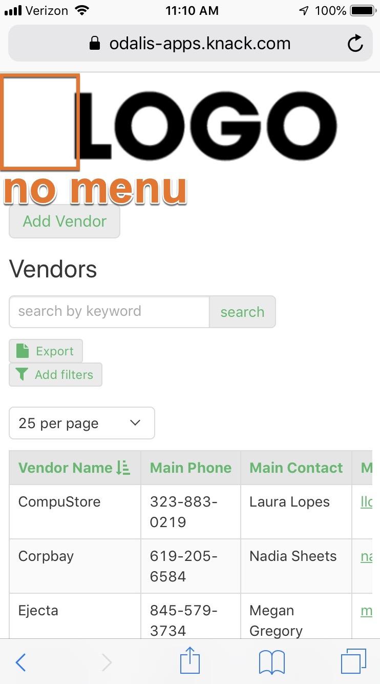 no-menu.jpg