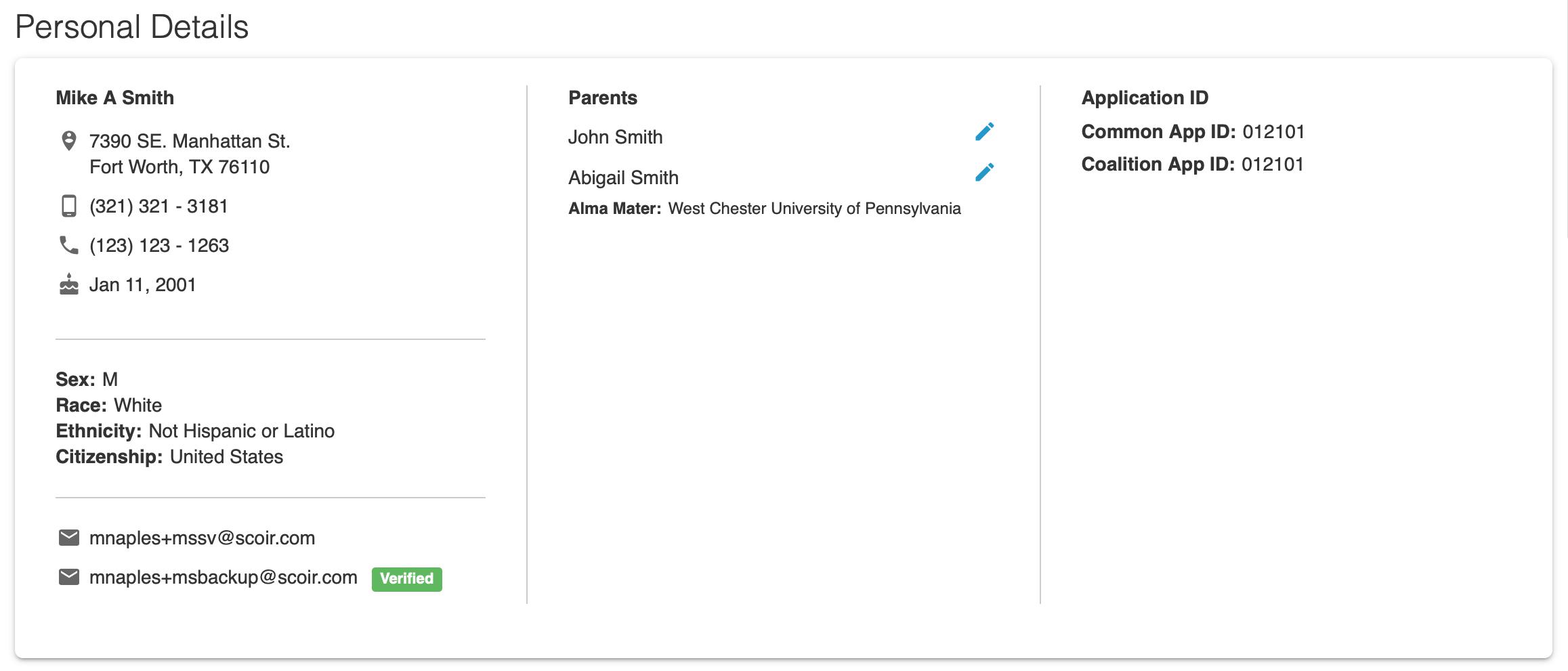 _parent_-student-profile-personal-details.png