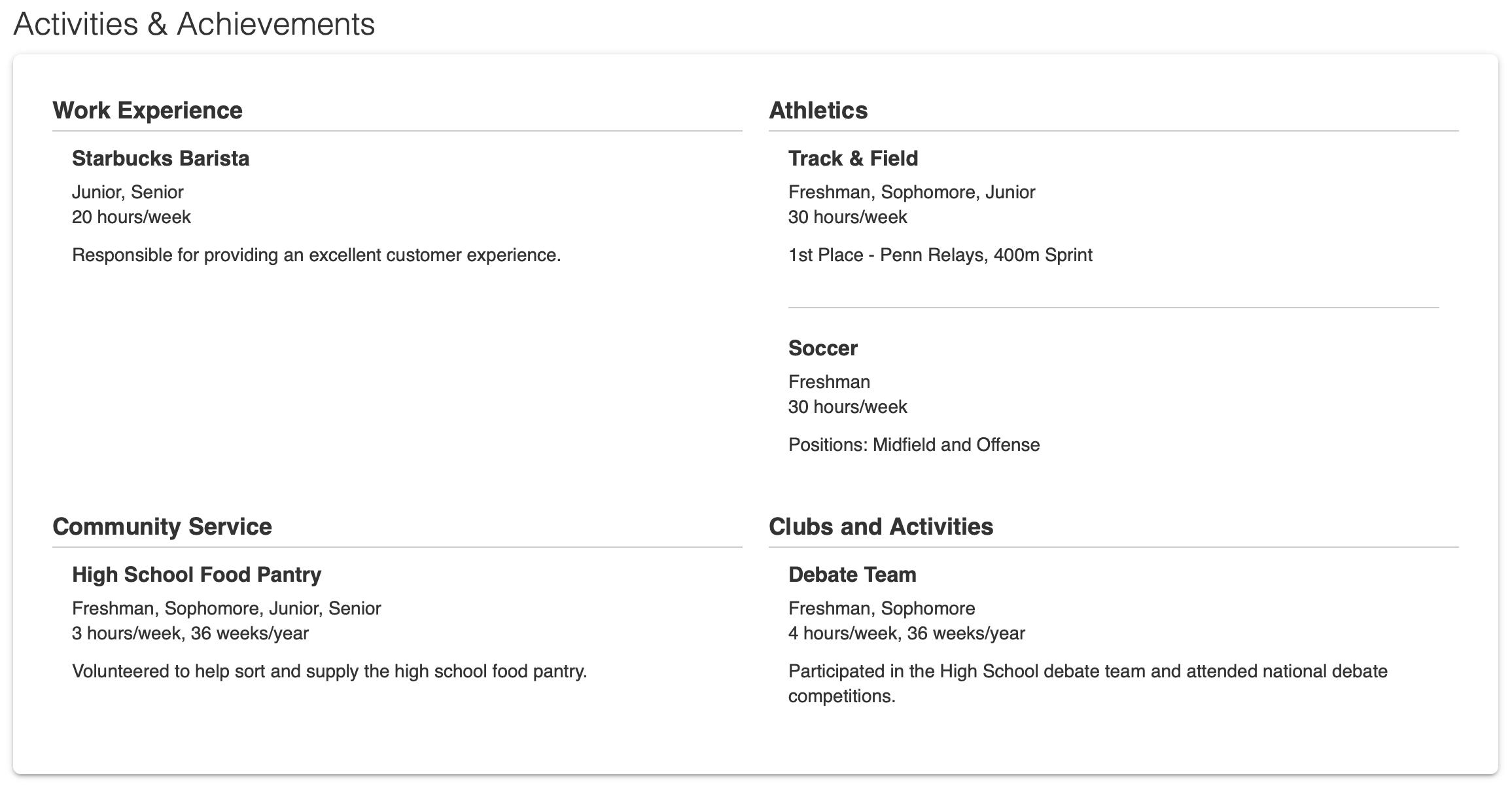 _parent_-student-profile-activities-achievements.png