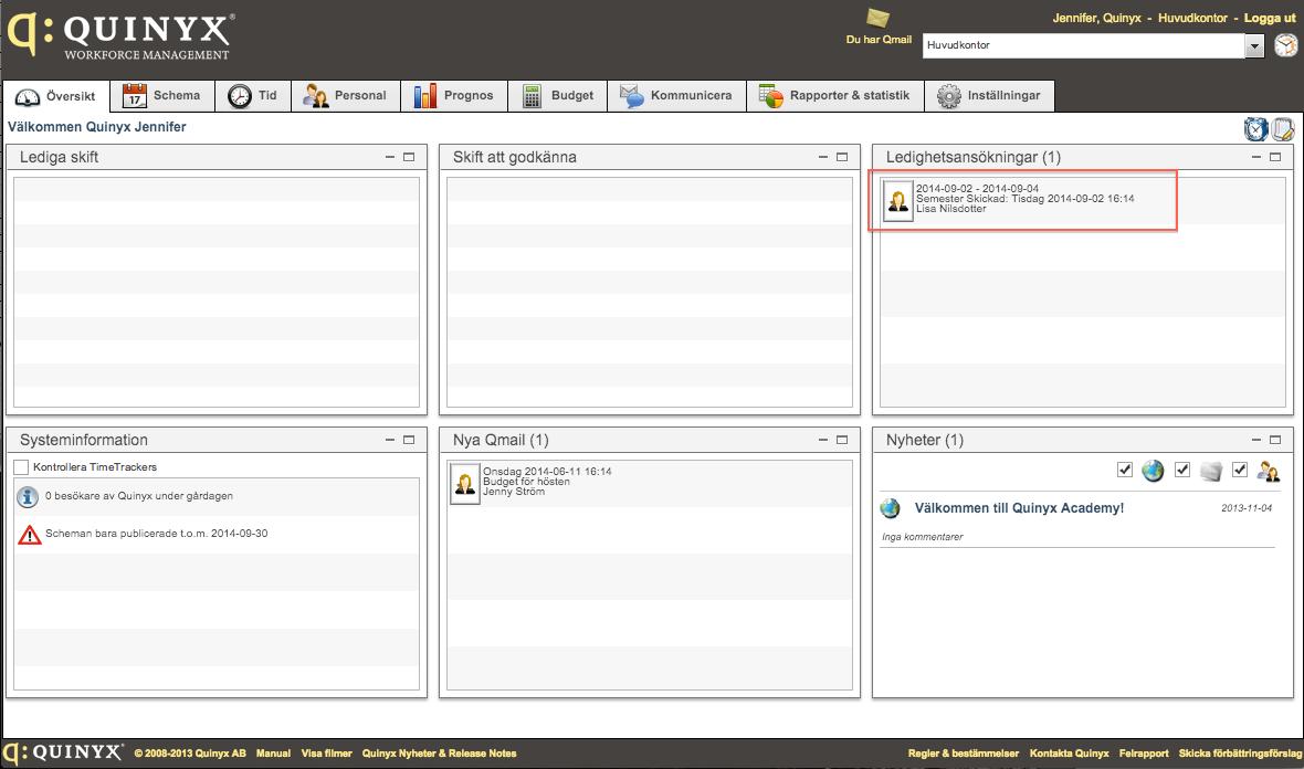 Macintosh HD:Users:jenniferhagerlid:Desktop:Skärmavbild 2014-09-02 kl. 16.15.06.png