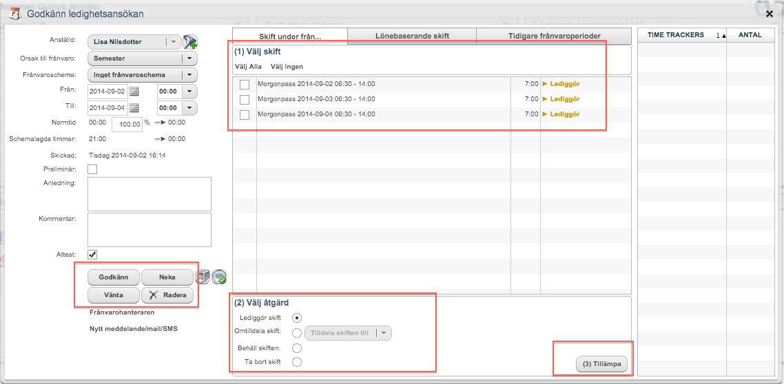 Macintosh HD:Users:jenniferhagerlid:Desktop:Skärmavbild 2014-09-02 kl. 16.51.18.png