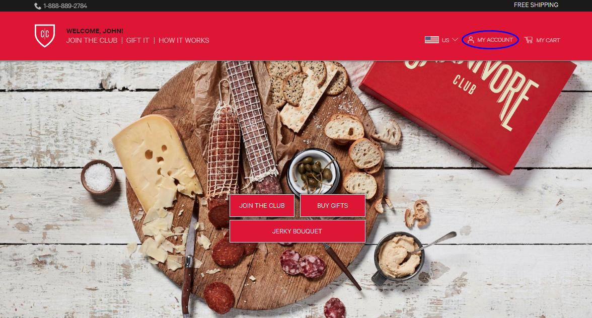 5._Homepage_sign_in.jpg