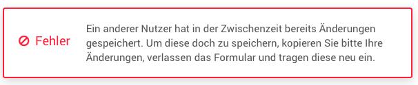 Fehlermeldung_Speichern_Webseite.png