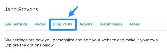 BlogSiteSettings.jpg