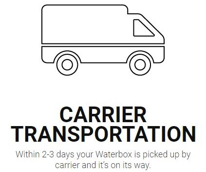 Carrier_Transportation.jpg