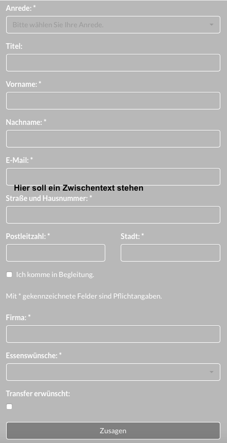Registrierung6.png