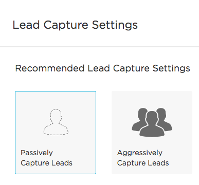 Lead_Capture_5.png