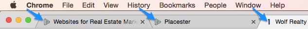 Favicon_Update.png