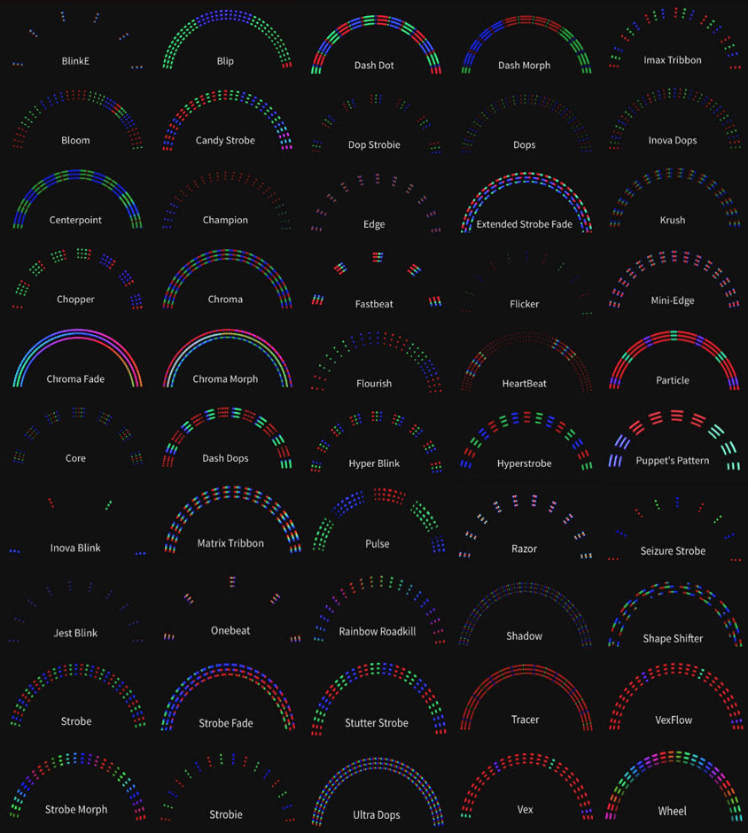 SpectraevoFPimg.jpg