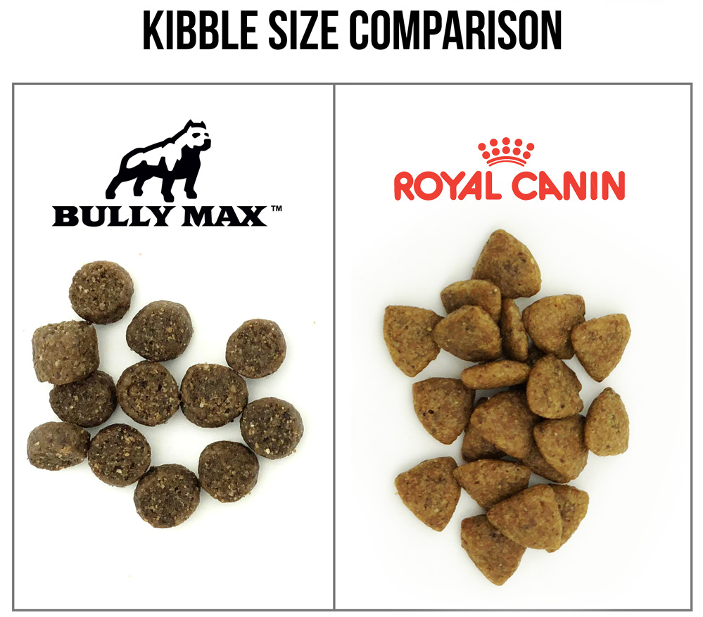 royal-canin-kibble-size.jpg
