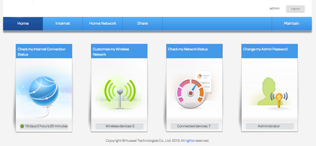 Connect a device to WiFi bOnline help