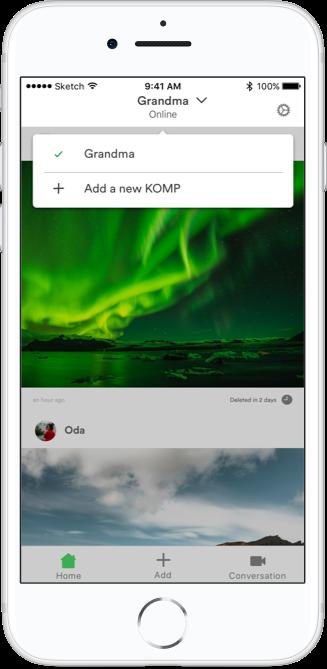 Add_a_new_KOMP.png